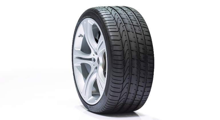 neumáticos del taller Dima+la mejor calidad+